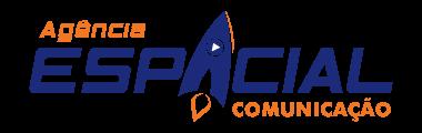 Agência Espacial Comunicação